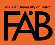 University of Bolton Fine Art